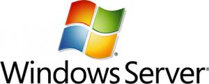 Windows Server brand logo v_2 - Copie
