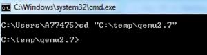 2016-10-05-15_21_48-c__windows_system32_cmd-exe