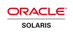 aktualne_logo_oracle_solaris_os_osos