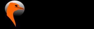 qemu-logo
